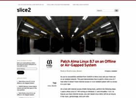 slice2.com