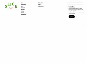 slicecake.wordpress.com