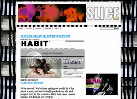 slicemagazine.blogspot.pt