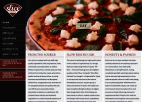 slicepizzeria.com.au