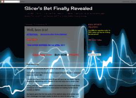 slicersbet.blogspot.co.uk