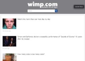 slices.wimp.com