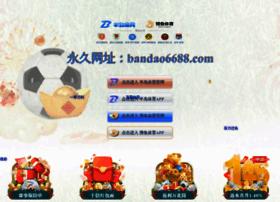 slickaffiliate.com