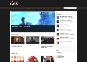 slickmen.com