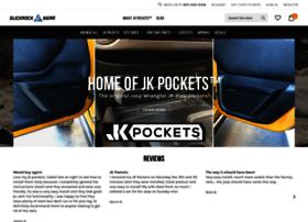 slickrockgear.com