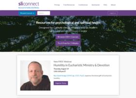 sliconnect.org
