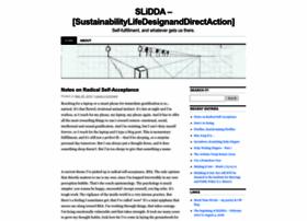slidda.wordpress.com