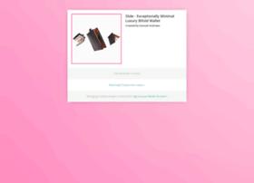 slide-indiegogo.backerkit.com