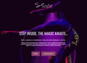 slide.com.au