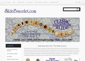 Slidebracelet.com