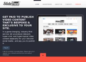 slidefeed.net