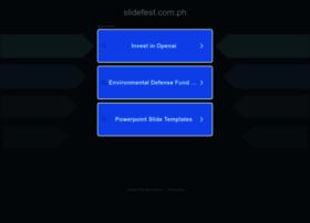slidefest.com.ph