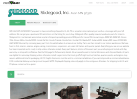 slidegood.com