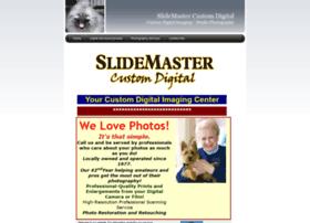 slidemaster.com