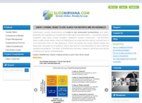 slidenirvana.com