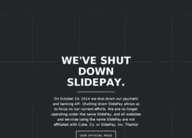 slidepay.com