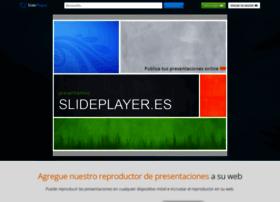 slideplayer.es
