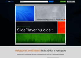 slideplayer.hu