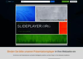 slideplayer.org