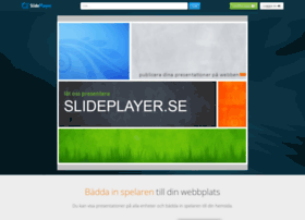 slideplayer.se