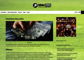sliderpro.net