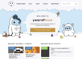slides.yearofmoo.com