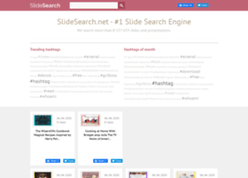 slidesearch.org