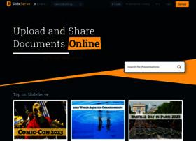 slideserve.com