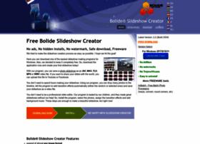 slideshow-creator.com