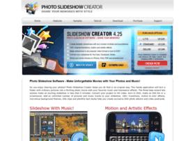 slideshow-creator.net