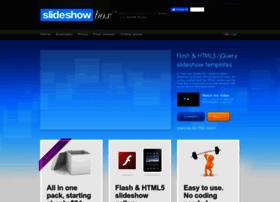 slideshowbox.com