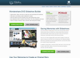 slideshowcreator.net