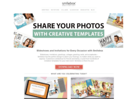 slideshows.smilebox.com