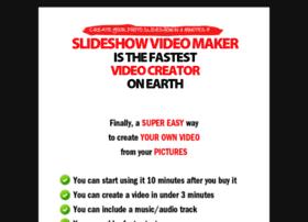 slideshowvideomaker.com