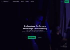 slideslive.com