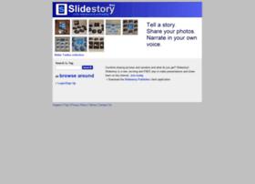 slidestory.com