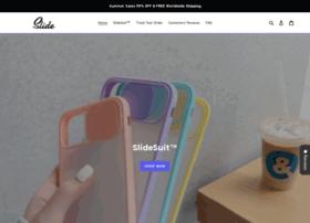 slidesuit.com