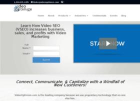 slidesunlimited.com