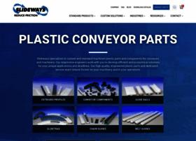 slideways-inc.myshopify.com