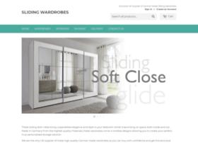 sliding-wardrobesuk.co.uk