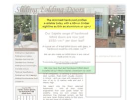 slidingfoldingdoors.org