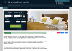 slieve-donard.hotel-rv.com