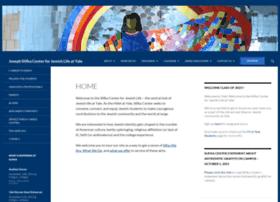 slifkacenter.org