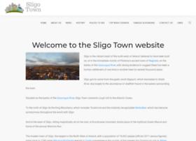 sligotown.net