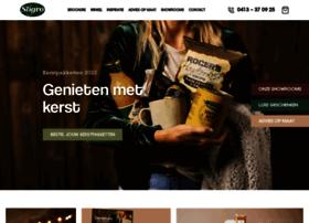 sligro-kerstpakketten.nl