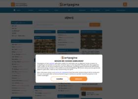 slijterij.startpagina.nl
