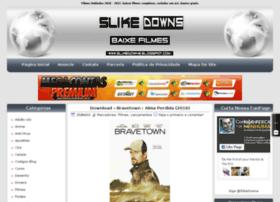 slikedowns.blogspot.com