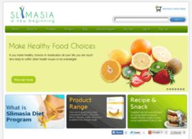 slimasia.com