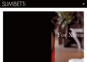 slimbetti.com