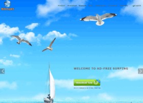 slimboat.com